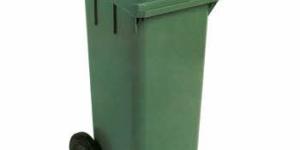 Eko Dunav: Obaveštenje o odvozu komunalnog otpada