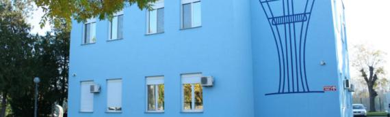 Vodovod grada Vukovara: Prekid vodosnabdevanja u noći na petak