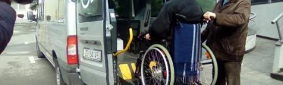 Petnaest godina postojanja i rada Društva multiple skleroze VSŽ