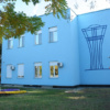 Naslov - Vodovod grada Vukovara: Zaštitite svoja vodomerna okna i vodovodne instalacije