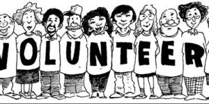 Dan volontera opštine Erdut