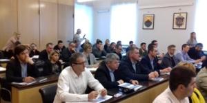 Na području pet slavonskih županija ugovoreni projekti vredni 4,4 milijarde kuna