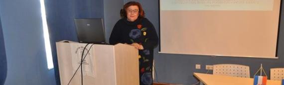 "Opština Erdut predstavila projekat ""Zaželi i (p)ostani zaposlena žena – projekat zapošljavanja žena"""