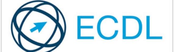 Uručene ECDL diplome osobama koje su prošle edukaciju u okviru mera aktivne politike zapošljavanja