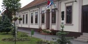 Opština Trpinja: Predlozi i primedbe na Nacrt Plana gospodarenja otpadom