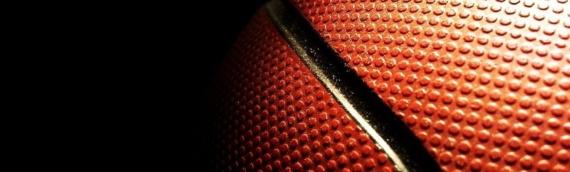 Vesti iz košarke