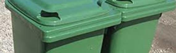 Borovo: Raspored odvoza smeća za vreme praznika