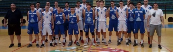 Košarka: Borovčani sa Samoborcima odigrali dve utakmice
