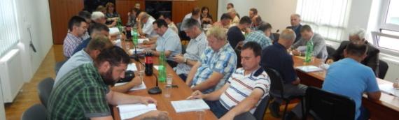 Skupština ZVO-a: Usvojeni izveštaji o radu i doneta odluka o dodeli priznanja
