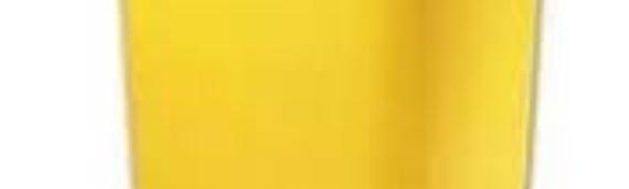Opština Borovo u postupku nabavke žutih kanti i kompostera