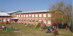 Potpisan ugovor za energetsku obnovu vrtića u Borovu