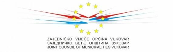 """Završen projekat """"Deca u zajednici"""" Zajedničkog veća opština"""