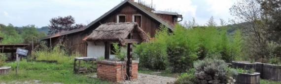 Evropski dom Vukovar: Izlet u Zagreb i Vukomerić