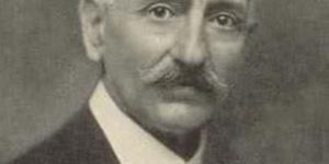 Veče Alekse Šantića