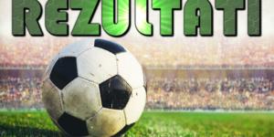 Rezultati utakmica 8. kola 2.ŽNL VSŽ NS VU