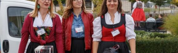 Održan prvi Vukovar Oktoberfest