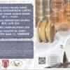 U četvrtak u Borovu pružanje besplatne pravne pomoći