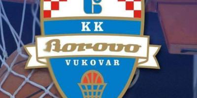 "Košarkaši KK ""Borovo"" viceprvaci A-2 lige Istok"