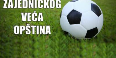 Rezultati utakmica 18. kola Lige veterana ZVO