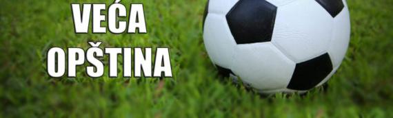 Rezultati utakmica 12. kola Lige veterana ZVO