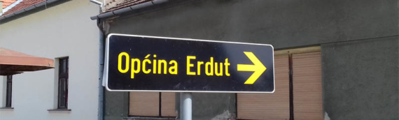 Opština Erdut: Prijave štete od prirodne nepogode do 5. juna