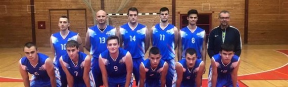 Uspešan start KK Borovo u A-2 ligi istok