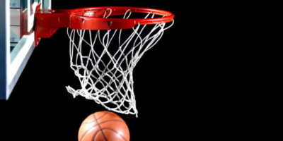 KK Borovo: Košarkaški vikend