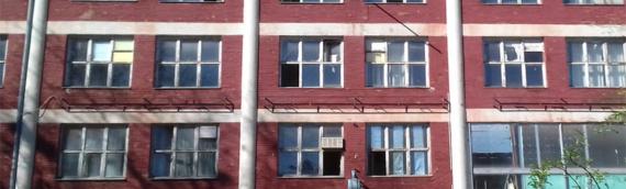 Obnovom Radničkog doma do revitalizacije vukovarske gradske četvrti