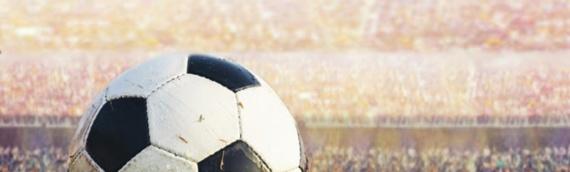 Odigrano 12. kolo 2. ŽNL  Vukovarsko-sremske županije Fudbalskog središta Vukovar