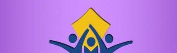 Udruženje žena Vukovar obeležilo Međunarodni dan borbe protiv nasilja nad ženama