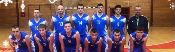 "Košarkaši ""Borova"" zauzeli prvo mesto na tabeli A-2 lige Istok"