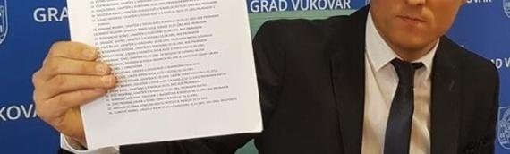 Milaković: Moj posao je da govorim o problemima srpske zajednice
