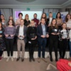 "Mirovna grupa mladih ""Dunav"" nagrađena za kvalitetno informisanje mladih"
