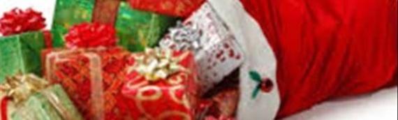 Opština Borovo: Prijave za novogodišnje paketiće od 14.decembra