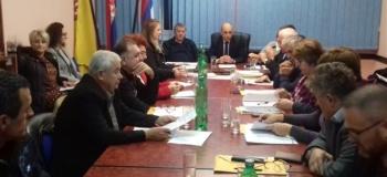 Borovo: Opštinski budžet za 2019.godinu težak 22 miliona kuna