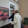 Dalj: Prve u Hrvatskoj - digitalno senzorske turističke ploče za slepe i slabovidne osobe