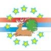 VSNM VSŽ: Javni poziv za podnošenje predloga za dodelu godišnjih priznanja