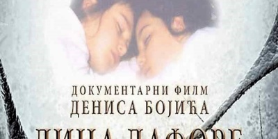 "Lions klub Vukovar organizuje projekciju filma ""Lica Lafore"""