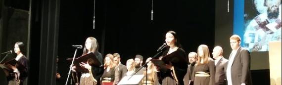 Vukovar: Eparhijska proslava Savindana