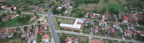 Borovo: Stižu nova rešenja za komunalnu naknadu, ali nema poskupljenja