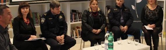 ICM Vukovar: 10 godina u službi informisanja mladih
