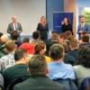 Slavonskim poljoprivrednicima odobreno 58,8 miliona kuna za finansiranje 163 projekta