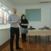 SKC sredom: Izložba i predavanje o kaligrafiji