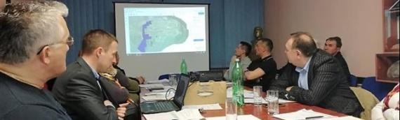 Borovo: Opštinsko veće usvojilo izmene i dopune Programa raspolaganja poljoprivrednim zemljištem