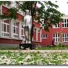 Prvi STEM Kitteens u Vukovaru