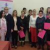 """U sklopu projekta """"Zaželi za Vukovar"""" zaposleno 10 žena"""
