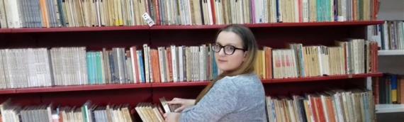 Novo radno vreme Prosvjetine biblioteke u Borovu