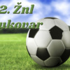Raspored utakmica 2. ŽNL VSŽ NS VU