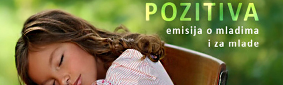 """Pozitiva"""" Radio Borova"""