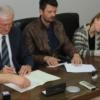 Potpisani ugovori za unapređenje poljoprivredne infrastrukture